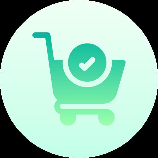 customer journey_aankoop